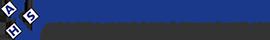 Autoservice Heesch Logo